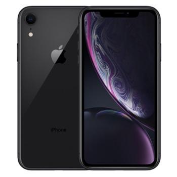 Apple苹果iPhoneXR全网通4G双卡双待iphonexr