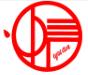 海南安信源实业有限公司