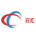 广西元汇电子科技有限公司