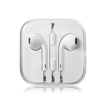 苹果iphone 6S 耳机