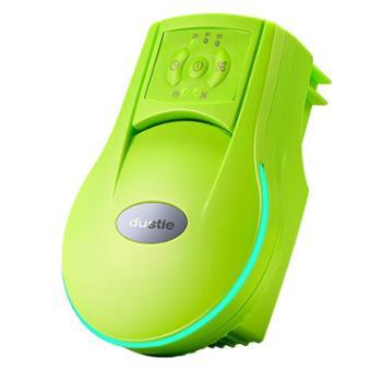 dustie达氏空气净化器家用紫外线杀菌除味卫生间空气消毒机DAS150