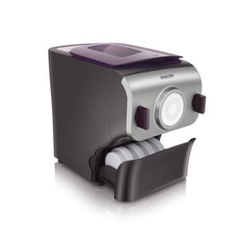 飞利浦HR2356面条机家用全自动智能多功能机电动压面机制面机