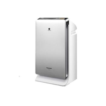 松下空气净化器家用小型室内卧室除烟味粉尘办公室除二手烟清新机