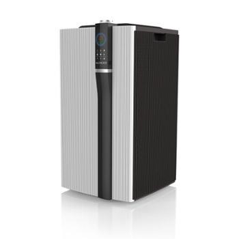 ALONDES欧朗德斯 A9别墅家用静音空气净化器办公室除甲醛粉尘氧吧