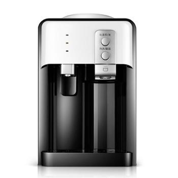 奥克斯台式饮水机小型家用制冷制热奥克斯 YT-5-H
