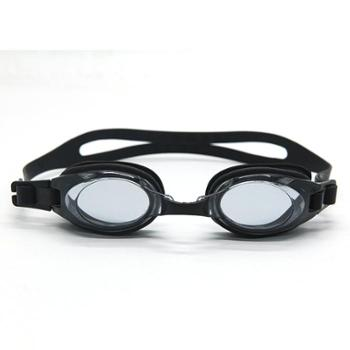 GRiLong硅胶高清新款游泳眼镜防雾防水舒适时尚游泳镜歌浪泳镜G-927