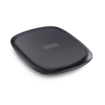 机乐堂 桌面无线快充充电器适用苹果华为小米无线充电接收器JR-A12