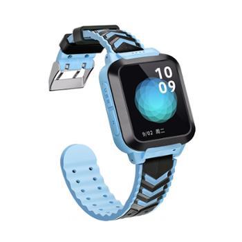 语茜儿童定位手表安全监护 通话 智能定位 电话手表A41