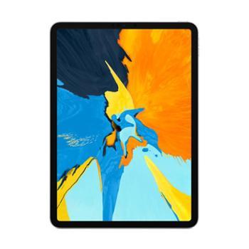 【12期免息分期】苹果Apple iPad Pro 11英寸 64G WIFI版 平板电脑