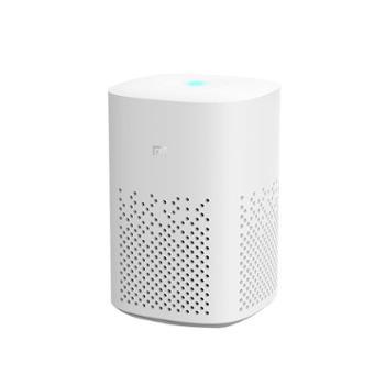 Xiaomi/小米小爱音箱Play版智能小艾同学AI声控智能机器人音响家电器人工智能蓝牙WiFi