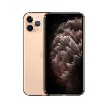 【12期分期】Apple iPhone 11 Pro Max全网通手机 双卡双待