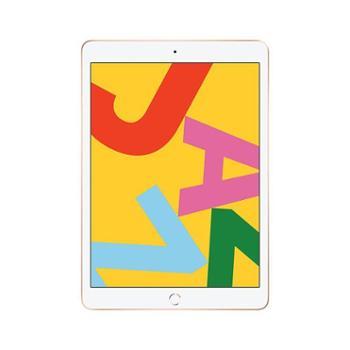 AppleiPad平板电脑2019款10.2英寸WLAN版