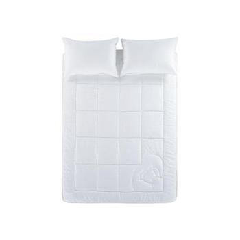 网易严选全棉澳毛床褥床垫床笠款