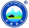 青海青藏游牧生态农牧业发展有限公司