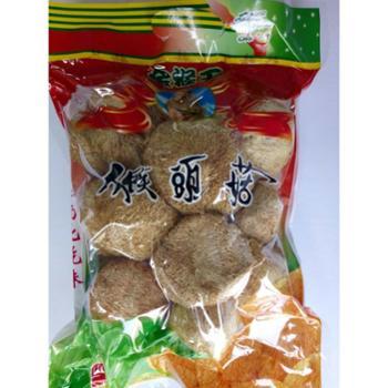 猴头菇 益菌优品优质猴头菇 200g