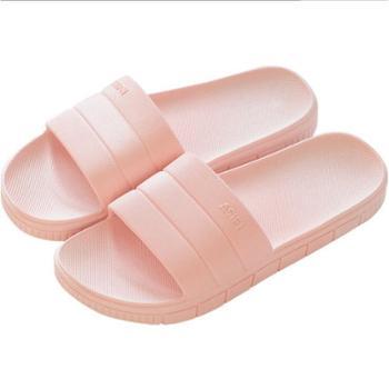 安尚芬家用居家凉拖鞋*夏季情侣室内夏天浴室洗澡防滑拖鞋女