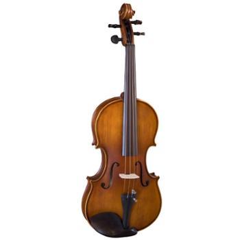 星美普及小提琴VLA-8