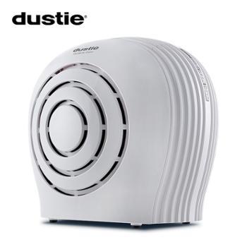 达氏(Dustie)空气净化器DAC280空气净化器家用母婴卧室负离子除甲醛雾霾PM2.5氧吧
