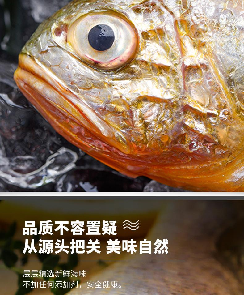 泽尻英龙华:百胜百宝箱app怎样安装3d