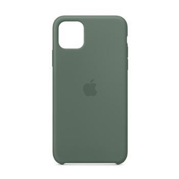 Apple iPhone 11 Pro Max 保护壳