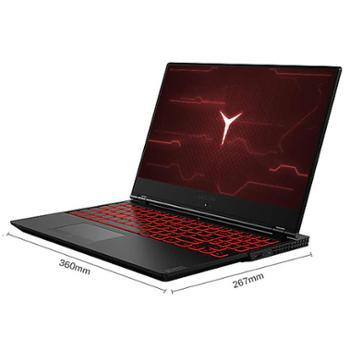联想笔记本电脑LegionY70002019P