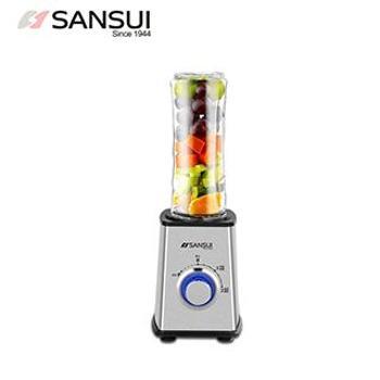 【山水/SANSUI】双大杯多功能料理机SJ-M32