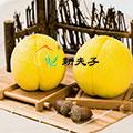 炎陵县耕夫子农产品开发有限责任公司