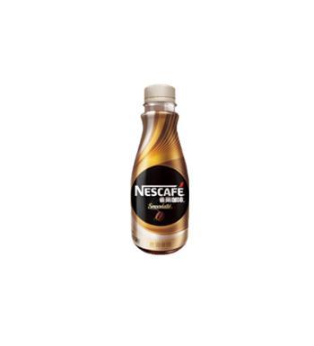 雀巢咖啡268ml(线上购买,现场提货)