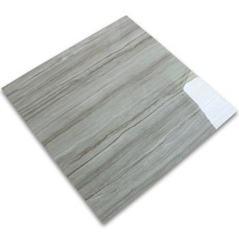瓷砖全抛釉云灰石地砖客厅卧室工程