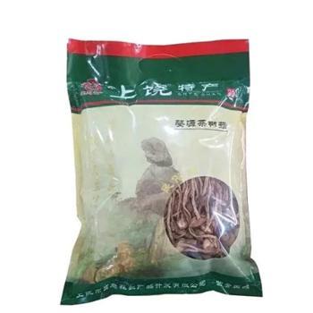 婺源茶树菇(165g/袋)