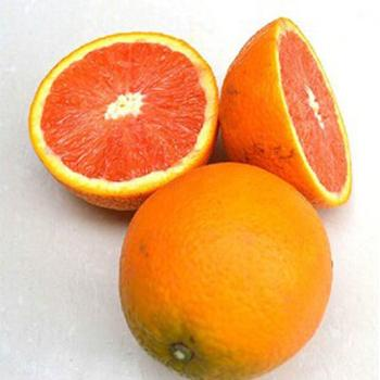 春橙【13斤包装】、全国包邮78元/件