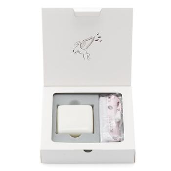 芭拉法卡羊奶皂孕妇敏感肌儿童适用