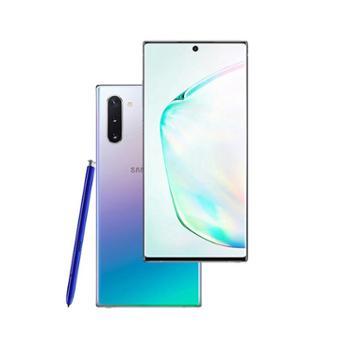新品Samsung/三星GalaxyNote10SM-N9700骁龙855IP68防水智慧型SPen隔空操作全网通4G双卡双待智能手机