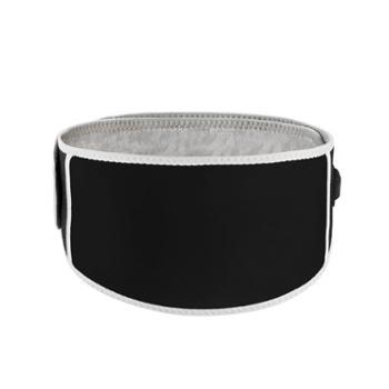 石墨烯发热理疗腰带A10(不含电池及数据线)如需电池请选择A11(圆桶装)