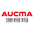 青岛澳柯玛电子商务有限公司