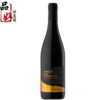 瓦潘提娜酒厂阿玛罗尼干红葡萄酒750ml