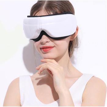无线便携式 眼部部按摩仪