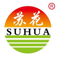 江苏百年苏花食品集团有限公司