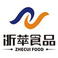 江苏浙萃食品有限公司