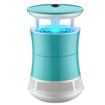 灭蚊灯家用室内捕蚊插电式驱蚊器防蚊灭蚊神器婴儿卧室商用吸蚊子