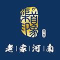 北京金渠碧水生态农业科技有限公司