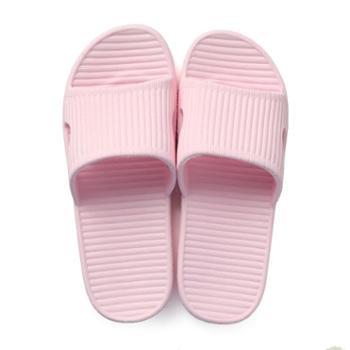 拖鞋女夏季家用室内厚底情侣男家居拖洗澡防滑浴室软底居家凉拖鞋