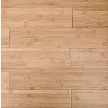 高品质碳化平压竹地板家庭工程装修室内竹木地板碳化