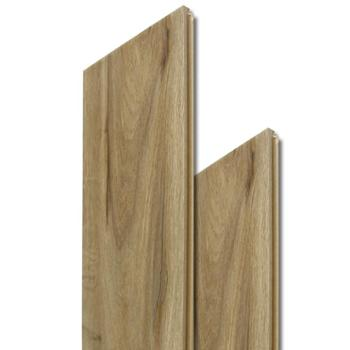 欢韵实木地板E0级金刚实木多层地板客厅卧室地暖木地板