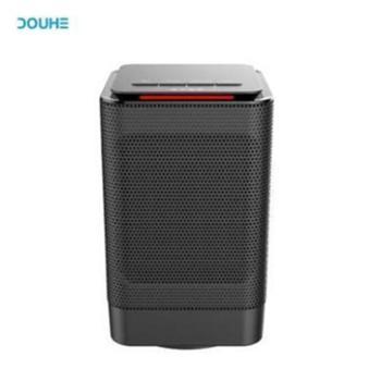 小禾极客便携式取暖器家用电暖器个人暖风机迷你电暖器