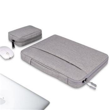 新款手提笔记本电脑包内胆包ND04