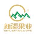 果叔(北京)商贸有限公司