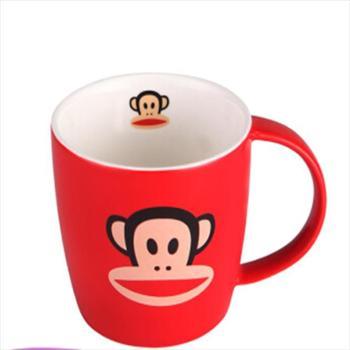 大嘴猴PaulFrank马克杯PFC502-400400ML