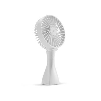 【特惠】网易严选网易智造手持式小旋风风扇
