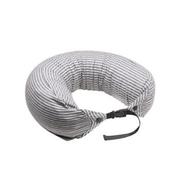 日式多功能颈枕